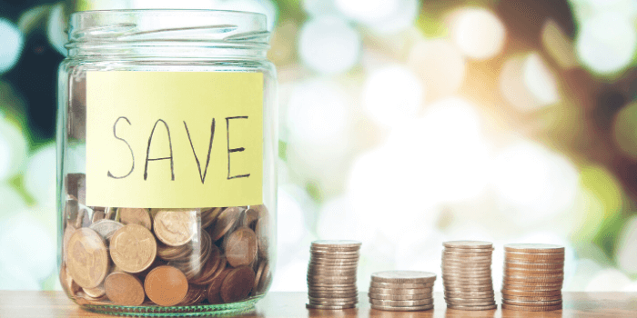 Money Saving Tips You Need To Know Right Now