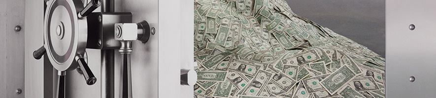 17 Totally Insane Facts About Money You Probably Never Knew.