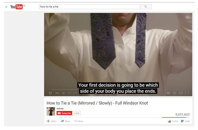How to make money on youtube tiehole youtube videos ccuart Image collections