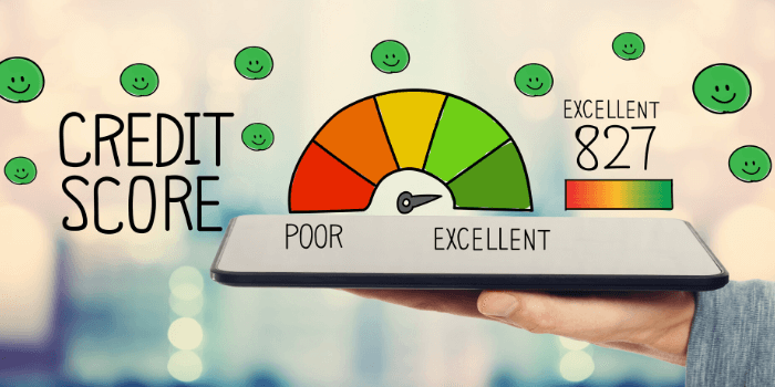 Protect your credit score during COVID19