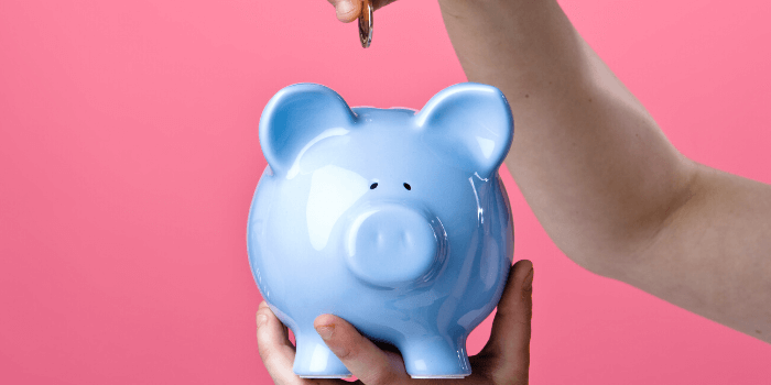 Top 10 Money Saving Tips For 2020
